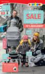 BabyOne BabyOne - Winter Sale - bis 02.02.2020