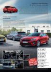 Nemeth Autohandel GmbH Kia Edition #1 2020 - bis 31.03.2020