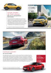 Hans Eder GmbH - Pasching Kia Edition #1 2020 - bis 31.03.2020