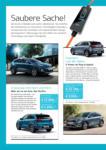 Autohaus Tazreiter GmbH Kia Edition #1 2020 - bis 31.03.2020