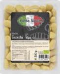 denn's Biomarkt Frische Bio-Gnocchi - bis 28.01.2020