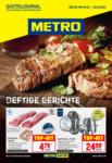 METRO Gastro Journal KW 3 - bis 29.01.2020
