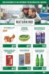 Naturkind Wochen Angebote - bis 01.02.2020