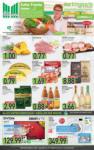 Marktkauf Wochenangebote - bis 25.01.2020