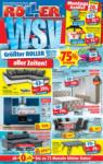 Roller Wochen Angebote - bis 25.01.2020