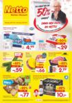 Netto Marken-Discount Aktuelle Wochenangebote - ab 20.01.2020