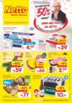 Netto Marken-Discount Aktuelle Wochenangebote - bis 25.01.2020