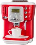 ROFU Kinderland Besttoy Kaffeemaschine Deluxe für Kinder - bis 26.01.2020