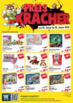 ROFU Kinderland Preiskracher - bis 26.01.2020