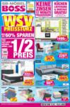 Möbel Boss Wochen Angebote - bis 19.01.2020