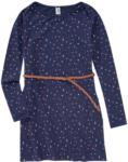 Ernsting's family - Salzkammergut Einkaufspark Mädchen Kleid mit Gürtel