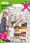 MömaX Exklusiv Online - Hier sind die Kleinen die Größten - bis 31.01.2020