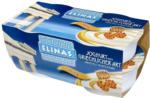 real Elinas Joghurt nach Griechischer Art versch. Sorten, jede 4 x 150 g = 600-g-Packung - bis 25.01.2020