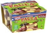 real Dr. Oetker Paula Pudding versch. Sorten, jede 4 x 125/6 x 50 g = 500/300-g-Packung - bis 15.08.2020