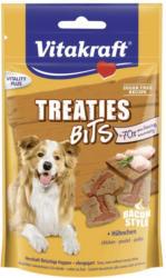 Vitakraft Hunde-Snacks versch. Sorten, jede 80/120-g-Packung