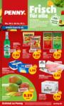 PENNY Markt Wochenangebote - bis 25.01.2020