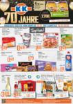 K+K Klaas & Kock Wochen Angebote - bis 25.01.2020