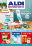 ALDI Nord Wochen Angebote - bis 01.02.2020
