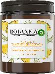 dm-drogerie markt Botanica by AirWick Duftkerze Ananas & Tunesischer Rosmarin