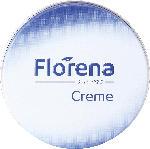 dm-drogerie markt Florena Creme Dose