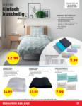 PENNY Markt - Neueröffnung PENNY Flugblatt 23.01. - 29.01. - bis 29.01.2020