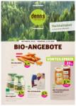 denn's Biomarkt denn's Biomarkt Flugblatt gültig bis 11.2. - bis 11.02.2020