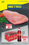 METRO METRO Flugblatt - Food - 23.1. bis 5.2. - bis 05.02.2020