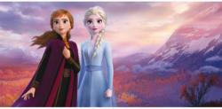 Keilrahmenbild Disney ca. 33 x 70 cm Frozen II