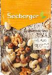 dm-drogerie markt Seeberger Nuss-Mischung, Nusskern-Mischung mit Haselnuss, Mandel, Cashew & Walnuss
