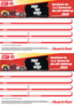 Media Markt Multimediaangebote - bis 24.01.2020