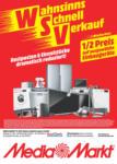 Media Markt Multimediaangebote - bis 25.01.2020