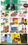 Marktkauf Wochenangebote - bis 01.02.2020