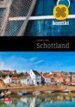 Kontiki Reisen Schottland - au 07.02.2020