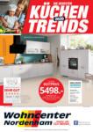 Wohncenter Nordenham Die neusten Küchentrends 2020 - bis 31.01.2020