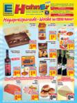 Hahners Verbauchermarkt Wochenangebote - bis 01.02.2020
