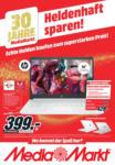 MediaMarkt Media Markt Flugblatt 26.01. bis 04.02. - bis 04.02.2020
