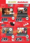 Media Markt Tulln Media Markt Flugblatt 26.01. bis 04.02. - bis 04.02.2020
