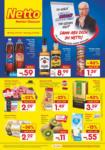 Netto Marken-Discount Aktuelle Wochenangebote - bis 01.02.2020