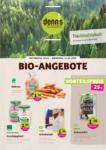 denn's Biomarkt Denn's Handzettel KW 05-06 - bis 11.02.2020