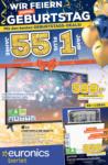 Euronics Berlet Die besten Geburtstags-Deals! - bis 31.01.2020