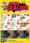 ROFU Kinderland Preiskracher - bis 02.02.2020