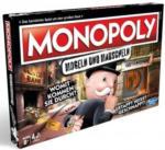 ROFU Kinderland Hasbro - Monopoly - Mogeln und Mauscheln - bis 02.02.2020