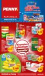 PENNY Markt Wochenangebote - bis 01.02.2020