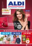 ALDI Nord Wochen Angebote - bis 08.02.2020