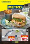METRO Gastro Journal KW 5 - bis 12.02.2020