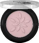 dm-drogerie markt Lavera Lidschatten Beautiful Mineral Eyeshadow Matt'n Blossom 24