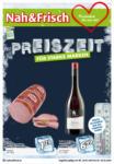 Nah&Frisch Bogner Nah&Frisch Wedl - 29.1. bis 4.2. - bis 04.02.2020