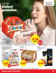 PENNY Markt PENNY Flugblatt 30.01. - 05.02. - ab 30.01.2020