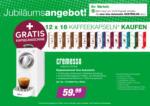 EP:Schrattenecker EP Flugblatt gültig von 27.01. bis 16.02. - bis 16.02.2020