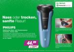 EP:Electroniccenter Tuma EP Flugblatt gültig bis 27.01. bis 16.02. - bis 16.02.2020